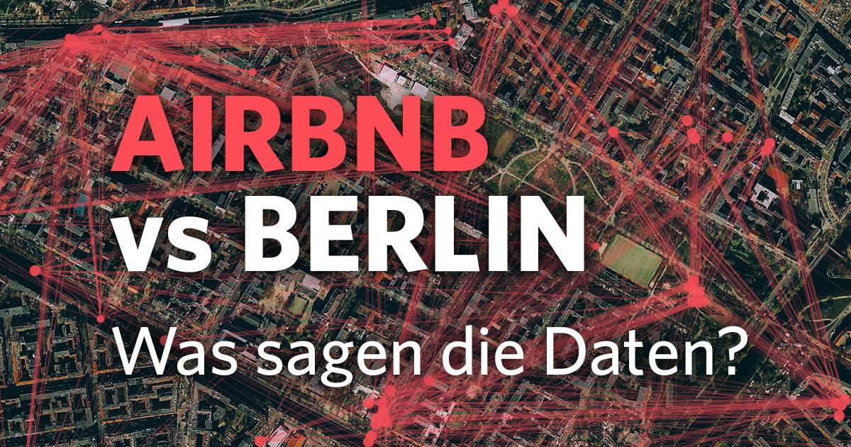 größten sozialen unternehmen berlin